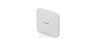 WiFi 6 AP WAX610