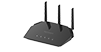WiFi 6 Access Point
