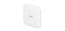 WiFi 6 AP WAX620 Outdoor