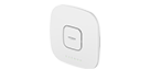 WiFi 6 AP WAX630