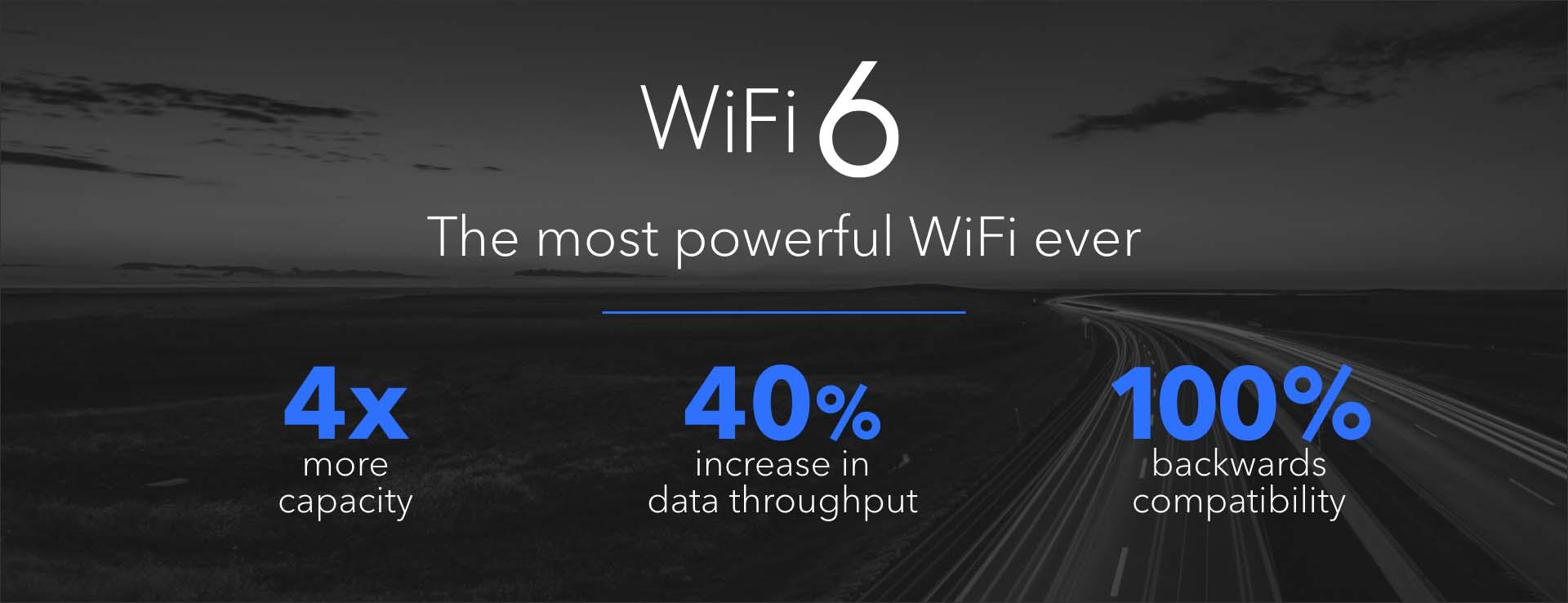 wifi6-nighthawk