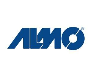 ALMO-logo