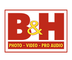 B-H-Foto-Electronics-Logo