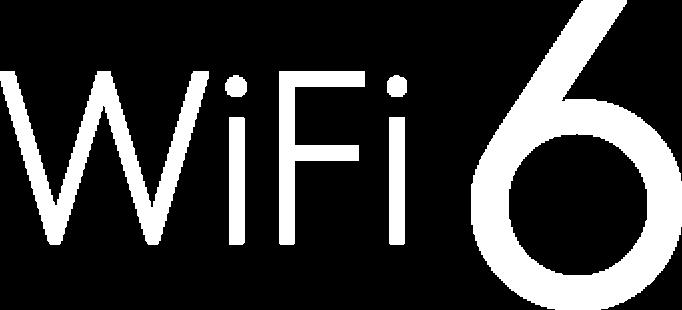 landings_wifi6_wifi6logo