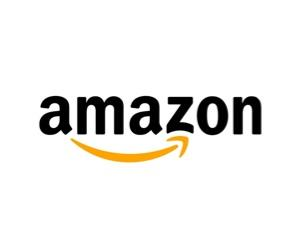 shop-amazon-logo