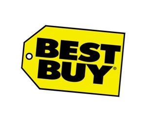 shop-best-buy-logo