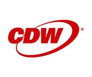 shop-cdw-logo