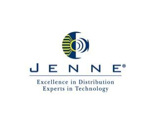 shop-jenne-logo