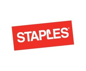 shop-staples-logo