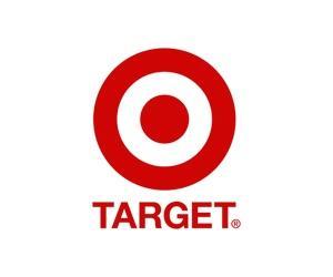 shop-targetr-logo
