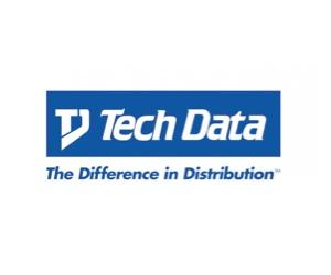 shop-tech-data-logo