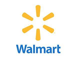 walmart-logo-24