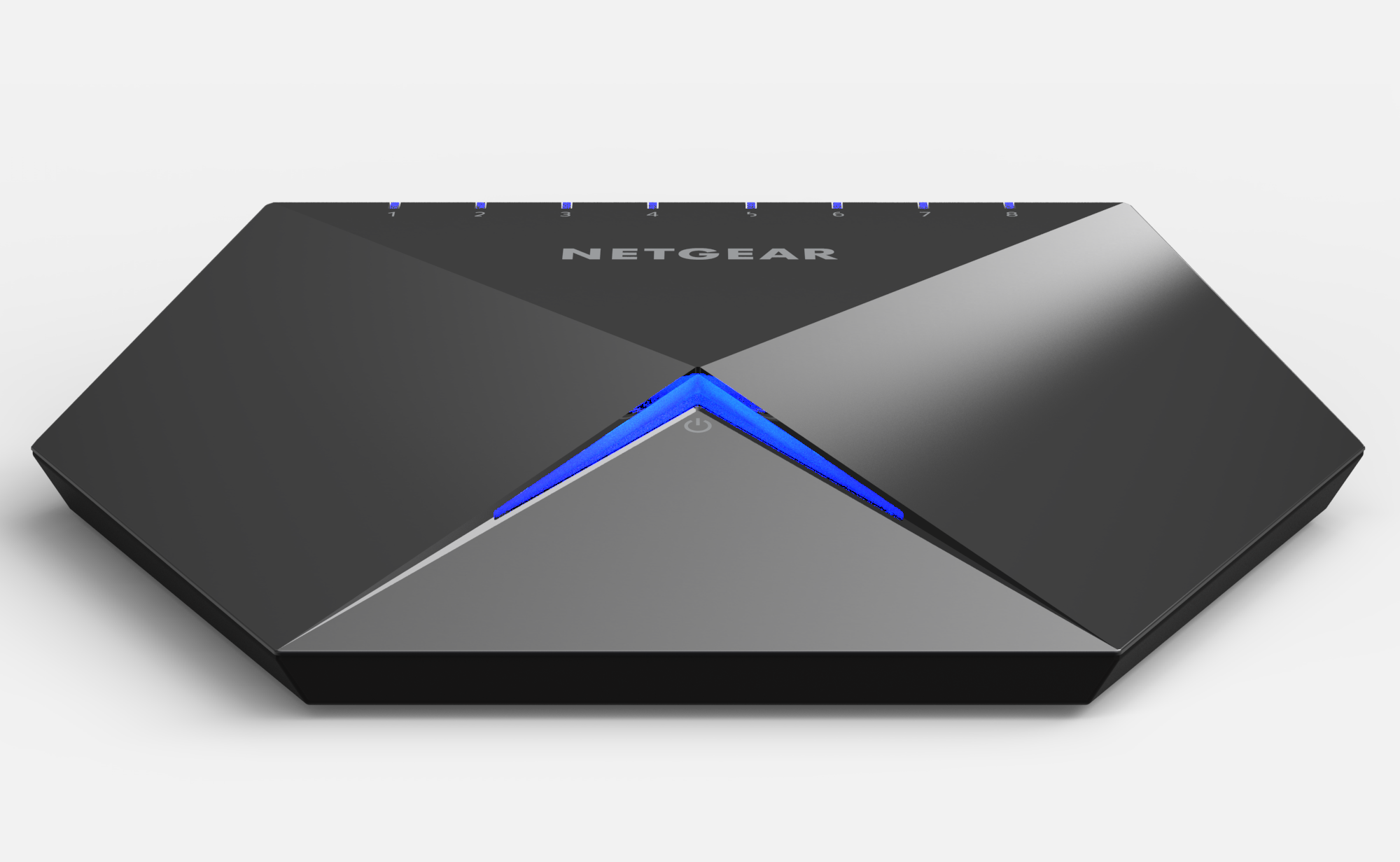 NETGEAR INTRODUCES NIGHTHAWK SWITCH S8000 | 2017 | Press Releases ...