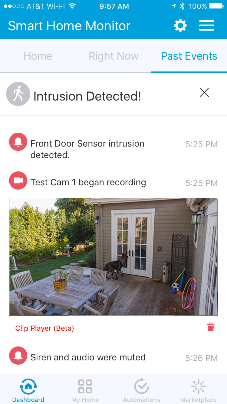 SmartThings_HomeMonitor