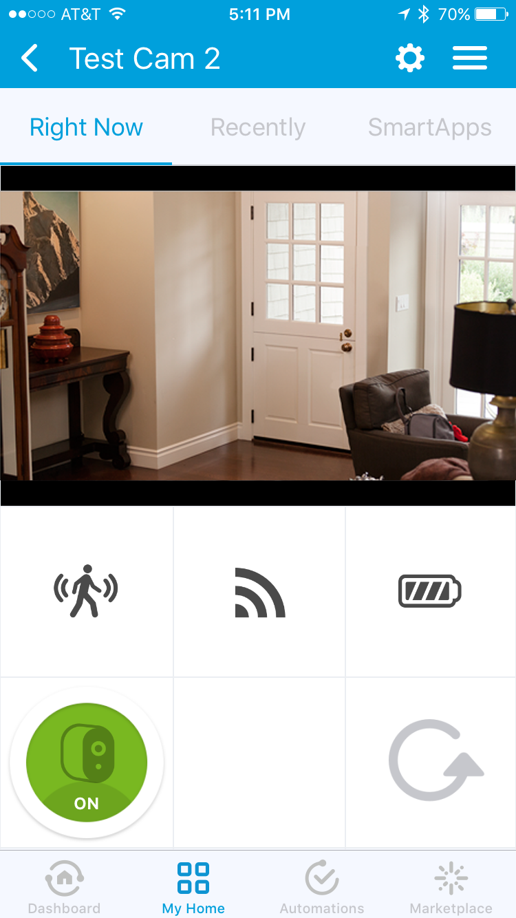 SmartThings_IndoorMonitor