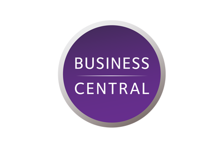 business central wireless manager wireless management wireless