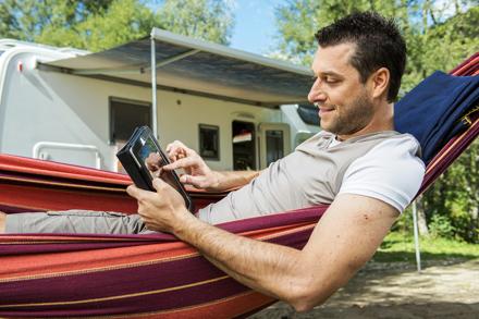 779S Sprint | Hotspots | Mobile Broadband | Home | NETGEAR