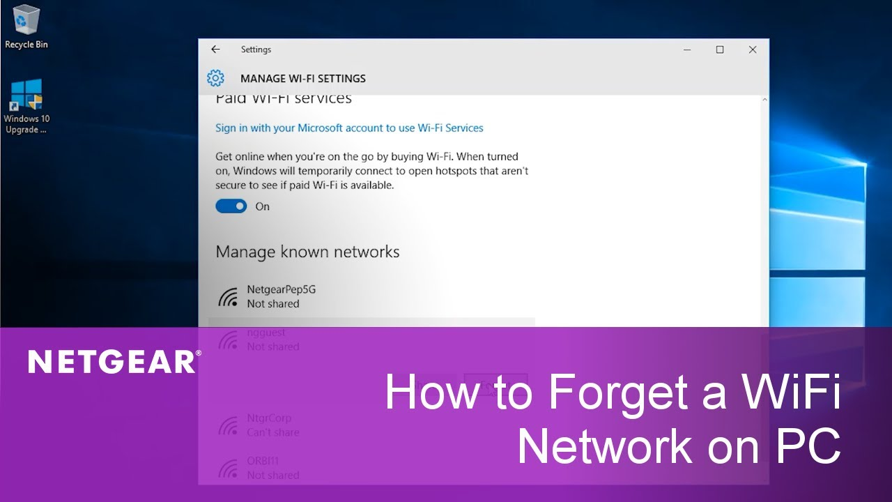 R6020 | WiFi Router | NETGEAR Support