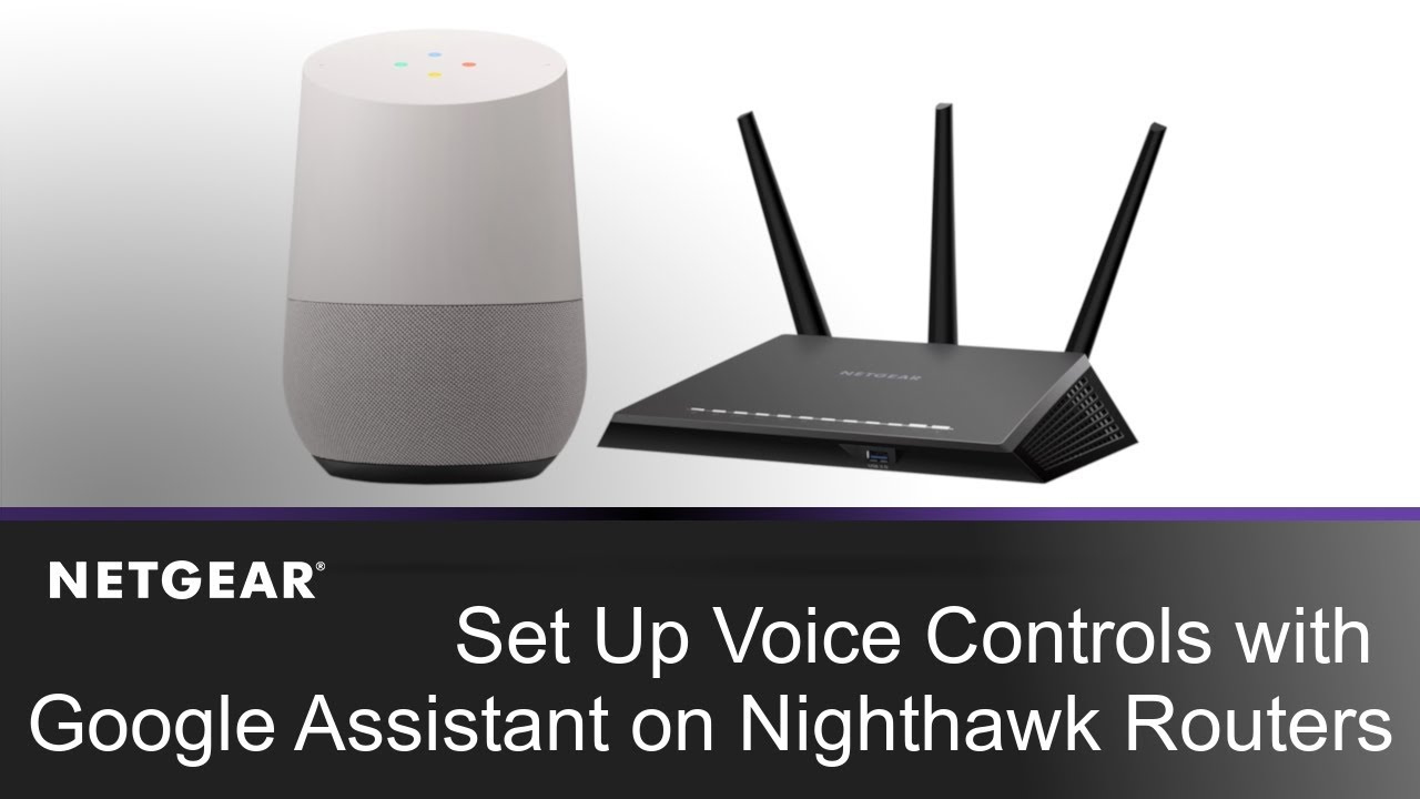 Nighthawk R7000P | AC2300 Smart WiFi Router | NETGEAR Support