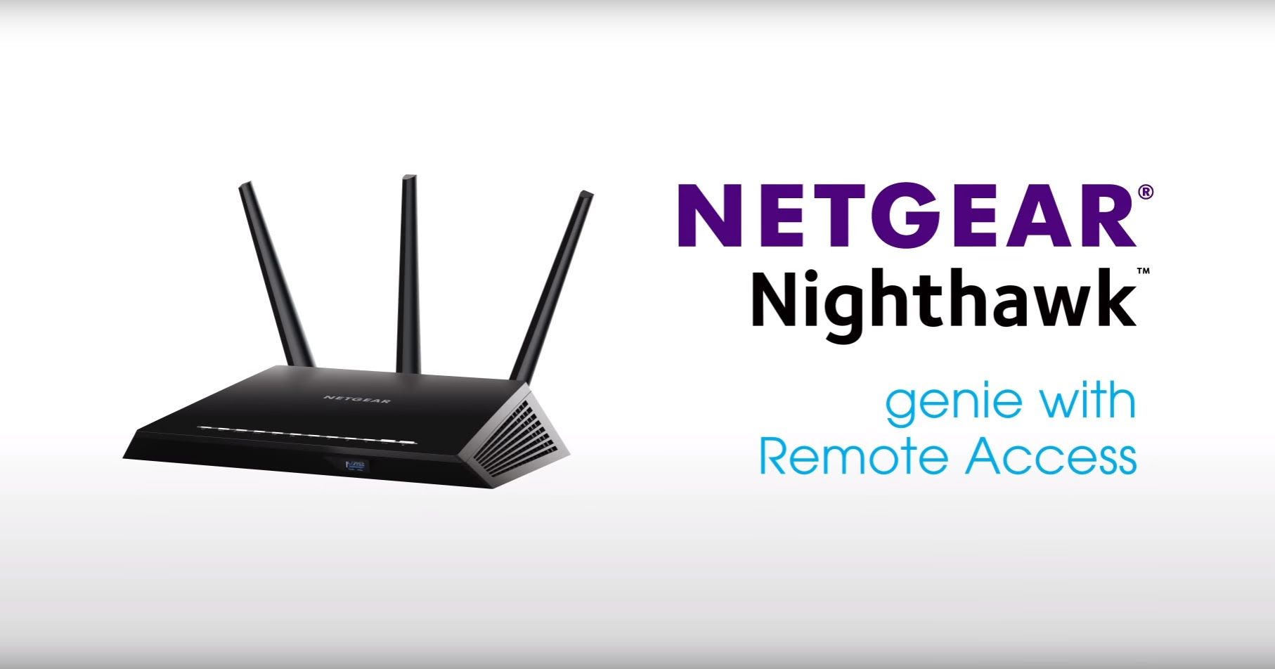 NETGEAR R6900 ROUTER TREIBER WINDOWS XP