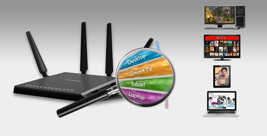 Nighthawk x10 r9000 ad7200 smart wifi router netgear support how to setup dynamic qos on a nighthawk router keyboard keysfo Image collections