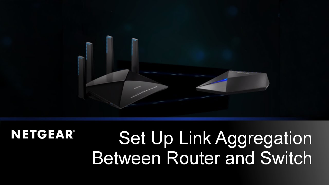 Nighthawk X10 R9000 | AD7200 Smart WiFi Router| NETGEAR Support
