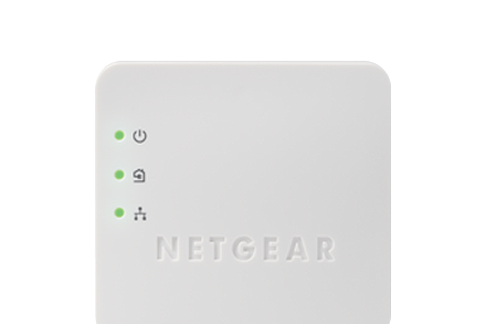 NETGEAR XAVB5602 Adapter XP