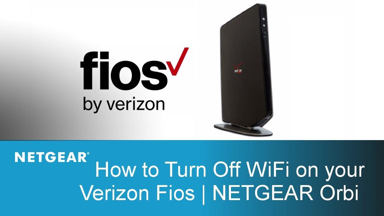 Orbi RBS50 | WiFi System | NETGEAR Support