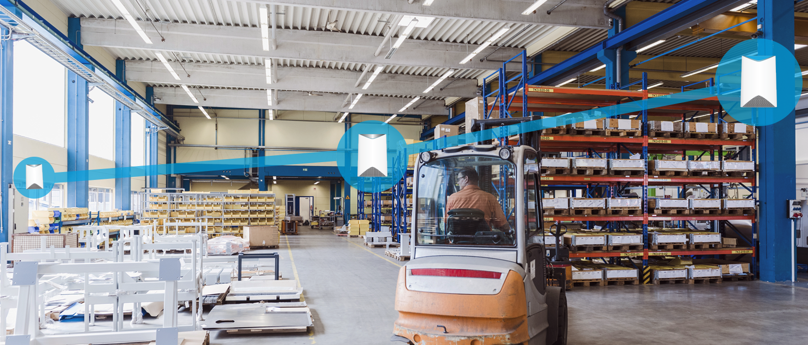 Larger-Banner-Update-3.png