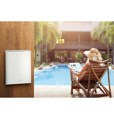 RBS50Y-Lifestyle-MainProduct
