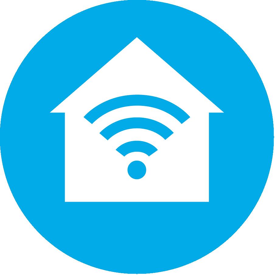 Orbi A Wifi System For Better Wifi Everywhere Netgear