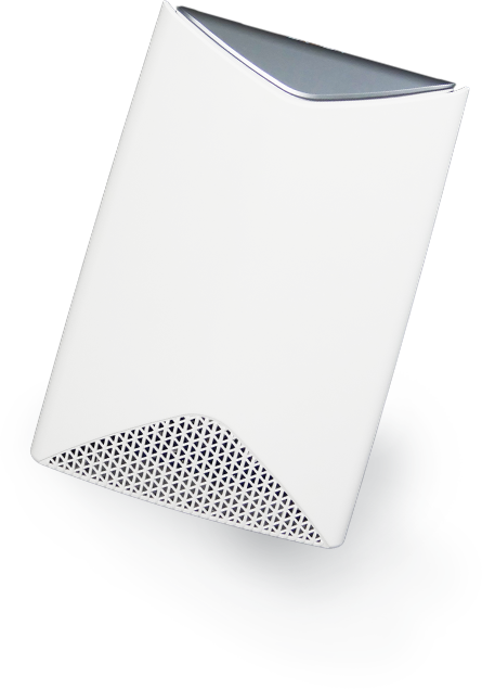 Orbi Pro Netgear