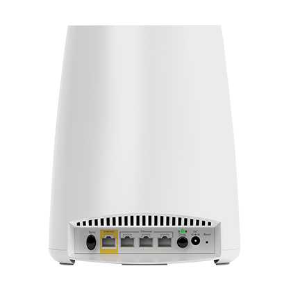 RBK40 - AC2200 | Orbi WiFi Router and Satellite | NETGEAR