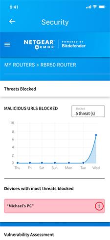 orbi_app_security.jpg
