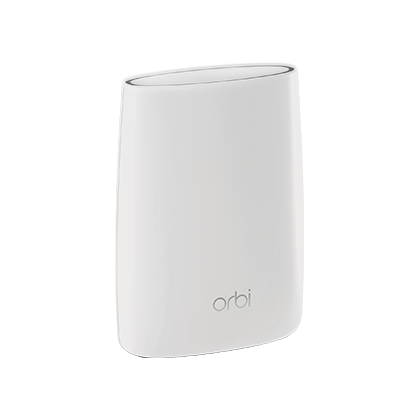 Orbi RBS50 - Add-on Orbi Satellite   Home Mesh WiFi Router