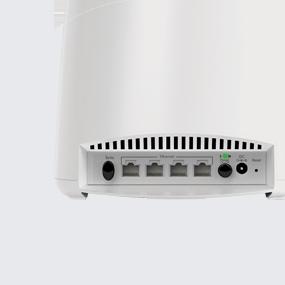 Buy Netgear Orbi Router in UAE I Redonstore.com