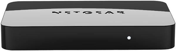 netgear ex6200 ファームウェア