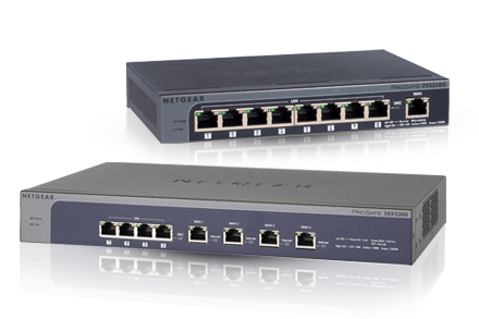 DRIVERS FOR NETGEAR UTM9S FIREWALL