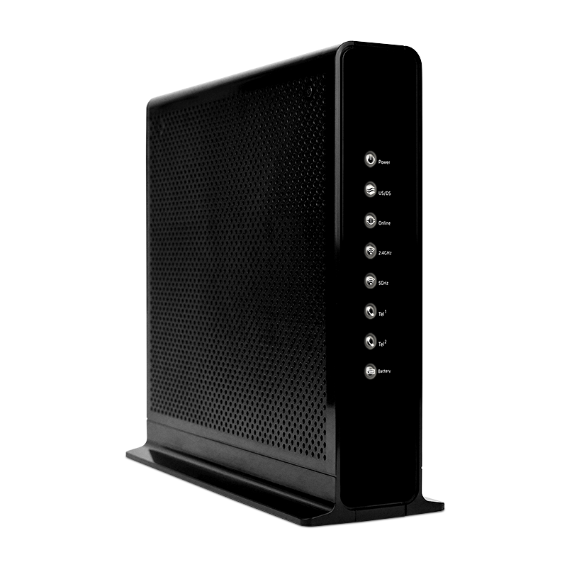 Internet And Cable Providers >> C7000BMX | Gateways | Cable | Service Providers | NETGEAR
