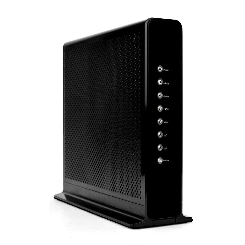 C7000bmx Gateways Cable Service Providers Netgear