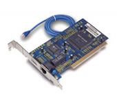 FA310TX FAST ETHERNET ADAPTER DRIVERS WINDOWS XP