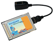 NETGEAR Network Card FA510 Driver (2019)