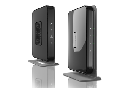 Home Monitoring Amp Automation Service Providers Netgear