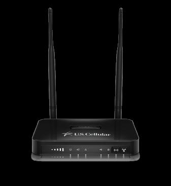 LG2200D | LTE Gateways | Mobile Broadband | Home | NETGEAR