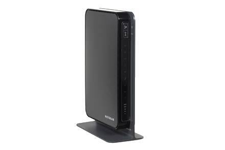 Mbr1517 Lte Gateways Mobile Service Providers Netgear
