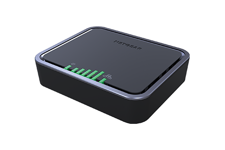 Lb1110 Lte Modems Mobile Broadband Home Netgear