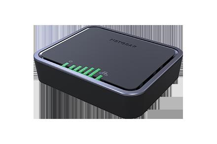 Lb1111 Lte Modems Mobile Broadband Home Netgear