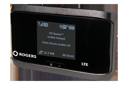 763s Mobile Hotspots Mobile Service Providers Netgear
