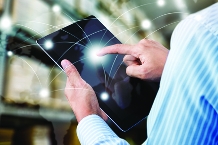 AC810S   Mobile Hotspots   Mobile   Service Providers   NETGEAR