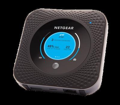 MR1100ATT | Product | Support | NETGEAR